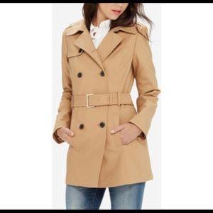 🧥Trench coat 🧥ORIGINAL THE LIMITED Women's Coat